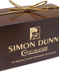 Simon Dunn Chocolates