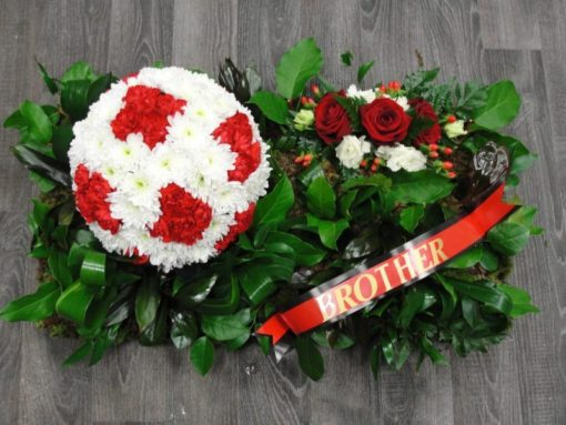 football-funeral-tribute-on-large-designer-board-3