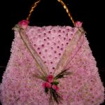 Bespoke large handbag
