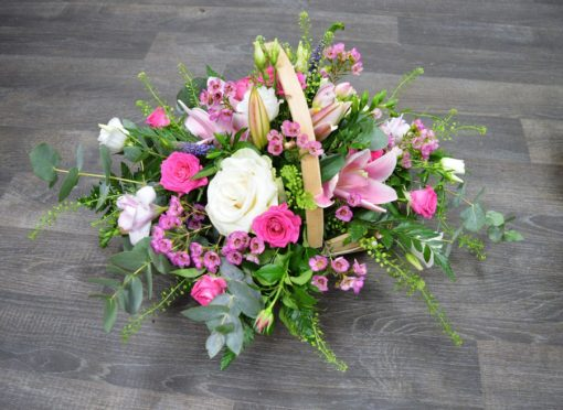 Perfect pinks basket (1)