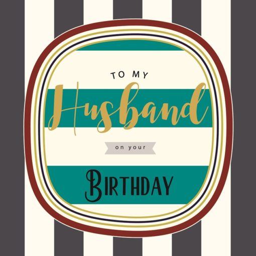 BR39 Husband Birthday CMYK