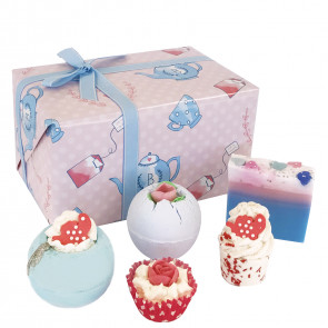 time_for_tea_gift_pack_1