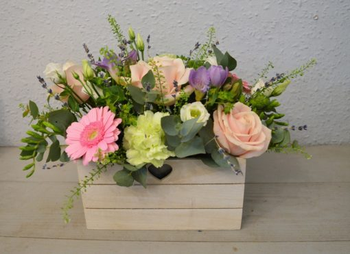 cottage flower crate (1)